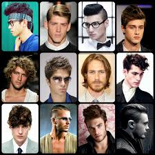 names of different haircuts haircuts names for men sensational tag names of different haircuts