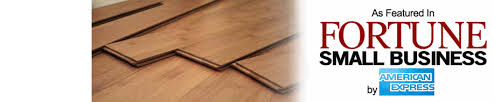virginia flooring company hardwood flooring in virginia