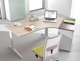 bureau compact bureaux fixes et réglables bureau compact 120 mobilier