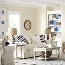 Sleeper Sofa Support Best 25 Rustic Sleeper Sofas Ideas On Pinterest Rustic Sleeper