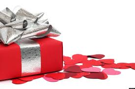 the best s day gift gifts for men on valentines day best s day gift ideas