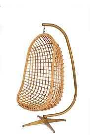 12 best collection of rattan egg swing chair