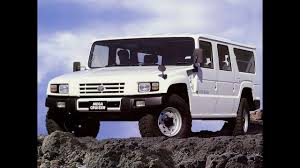 toyota motor corporation japan full list of toyota motor corporation models part 1 history of