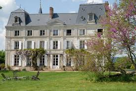 chambre dhote normandie bed breakfast normandy castle accommodation b b normandy chateau