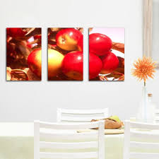 home design diy wall decorating ideas large art corner circle