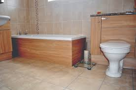 the classic bathroom tile design u2013 clasico and quantocks