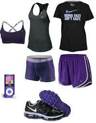 480 best workout clothes images on pinterest workout armours
