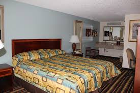 Red Roof Inn Hendersonville Tn by Motel Somatel Goodlettsville Tn Booking Com