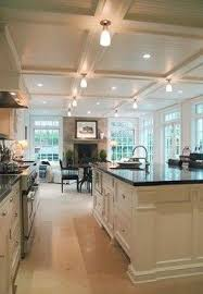 open floor plan kitchen 150 best open floor plan kitchen dining family room images on