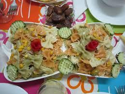 cuisine alg駻ienne 130 best cuisine algérienne images on algerian food