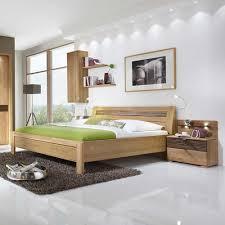Otto Schlafzimmer Lampen Best Schlafzimmer Set 180x200 Photos House Design Ideas