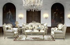 Formal Living Room Sets Living Room Collection Formal Living Room Sets New The World