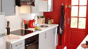 deco peinture cuisine tendance ide peinture cuisine tendance finest peinture cuisine tendance pour
