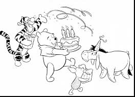wonderful happy birthday giraffe coloring pages with happy