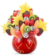fruit bouquets delivery fruitbouquets ae