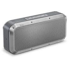 best deals black friday on surround sound systems best price divoom 2nd gen voombox party surround bluetooth