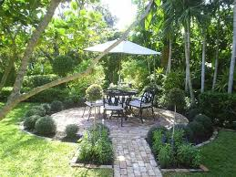 Patio Design Ideas For Your Beautiful Garden Hupehome by 1182 Best Patio Pictures Images On Pinterest Backyard Patio