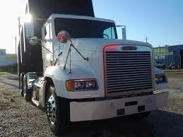 freightliner dump truck 2000 freightliner dump truck mcallen truck trailer repair shop