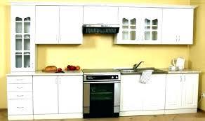 peinture laque pour cuisine meuble de cuisine blanc laque cuisine blanc laque pas cher meuble