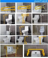 haltegriffe badezimmer hausdekorationen und modernen möbeln tolles ehrfürchtiges