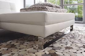 pieds de canapé pied pour canape convenientedu à beau table designs boschcommunity com