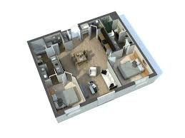 3d floor plan services what is the best company offering 3d floor plan services for