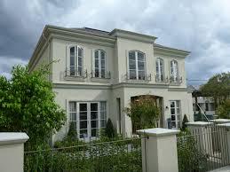 french provincial our nolan metricon blog