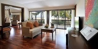 Harga Laminate Flooring Malaysia Cherating Beach All Inclusive Resort Club Med