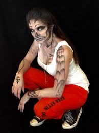 el diablo cosplay by smnose on deviantart
