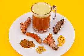 curcuma en cuisine comment utiliser le curcuma pour la santé
