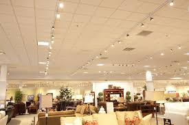 retail lighting stores near me lighting staggering retailng stores photo concept havertys