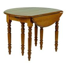 table de cuisine avec rallonges table cuisine avec rallonge table ronde rallonge table cuisine table