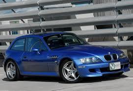 bmw z3 m coupe specs bmw z3 m coupe sports cars