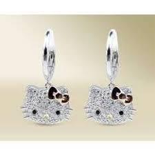 hello earrings best hello diamond earrings photos 2017 blue maize