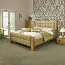 what size bed should i buy carpetright info centre
