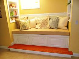bay window seat ikea trend decoration bay window seat ikea best