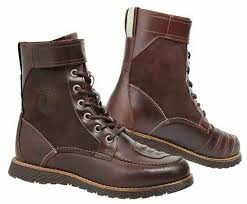 summer motorcycle boots 6 new motorcycle riding boots for summer classic motorcycle gear