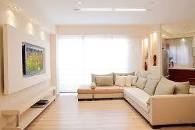 illuminazione interna a led goled illuminazione a led per interni