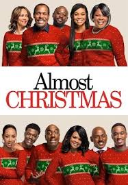 almost christmas official trailer hd youtube
