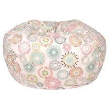 Bean Bag Furniture by Gold Medal Kids Bean Bag Chair Baby Girls Wants Pinterest