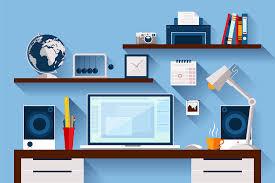 design u0026 development u2013 social jack and fridays