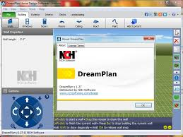Home Design Download Software Free Download Dream Plan Home Design Software For Windows Mac Os