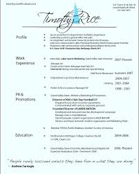 79 exciting copy and paste resume templates free copy paste