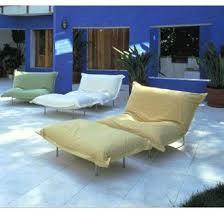 canap calin cinna pascal mourgue calin pillow chair design history