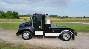 new kenworth truck prices 97 kenworth t300 western hauler bed