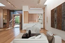 Home Design Los Angeles Elegant House Design In Los Angeles By Assembledge Home Reviews