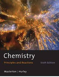 masterton chemistry principles and reactions jpeg