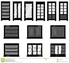 18 free kitchen cabinet design modular kitchen indian
