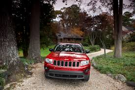 compass jeep 2011 is the compass really a jeep thing u2013 kevinspocket