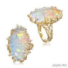 opal rings jewelry images Best 25 opal rings ideas opal jewelry jewelry and jpg